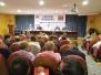 Comisión permanente de FEMARA 2014