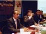 Jornada Reglamento 2004