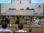 Jornada Sede Electrónica JCCM 28-11-2017