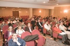 Jornada Famacasmam, Toledo, 21 de enero de 2010_15