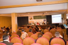 Jornada Famacasmam, Toledo, 21 de enero de 2010_23