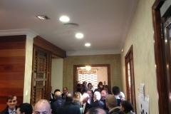 Operación Salón 2013