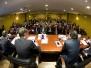 Jornada presentación Normativa Castilla-La Mancha